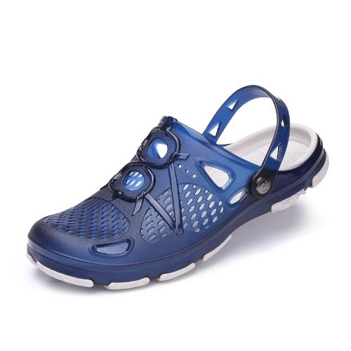 CityFS Summer8 Sandals