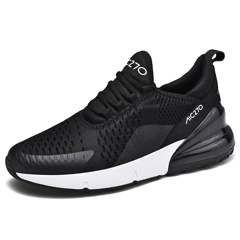 CityFS A Max 270 Famous Air Casual Sneakers